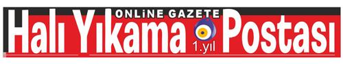 Halı Yıkama Postası - Türkiyenin Halı Yıkama Gazetesi